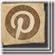 pinterest-300-n53332332323