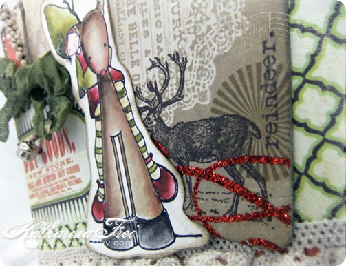 reindeerCard
