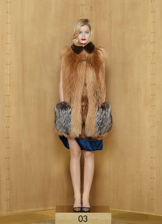 louis-vuitton-pre-fall-2012-03_10201459760