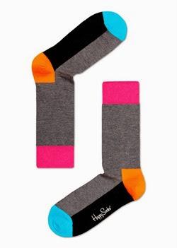 Happy Socks מחיר49שח צילום אסף רייס להשיג בסטורי (17)