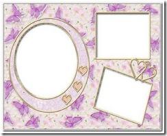 psd frame (5)