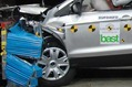 Euro-NCAP-2012-December-20