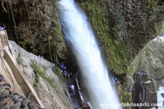cascadas00019.jpg