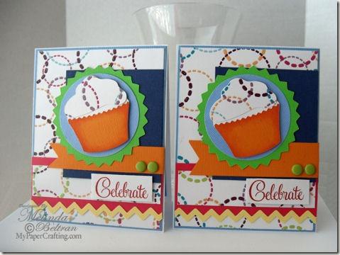 cupcakecardsboth-475