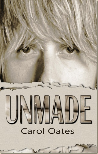 unmade 2