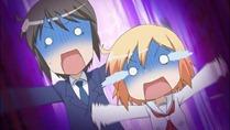 [HorribleSubs]_Kotoura-san_-_02_[720p].mkv_snapshot_05.46_[2013.01.18_10.18.13]
