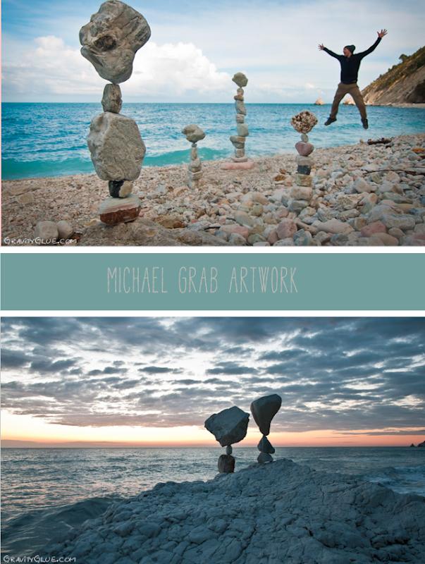 Michael Grab