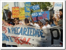 oclarinet.blogspot.com 15 Out (S)