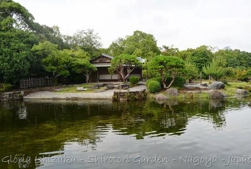 30 - Glória Ishizaka - Shirotori Garden