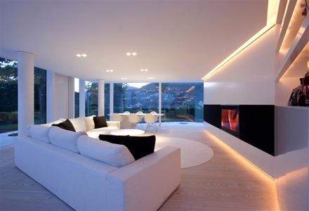 arquitectura-interior-casa-Lago-de-Lugano