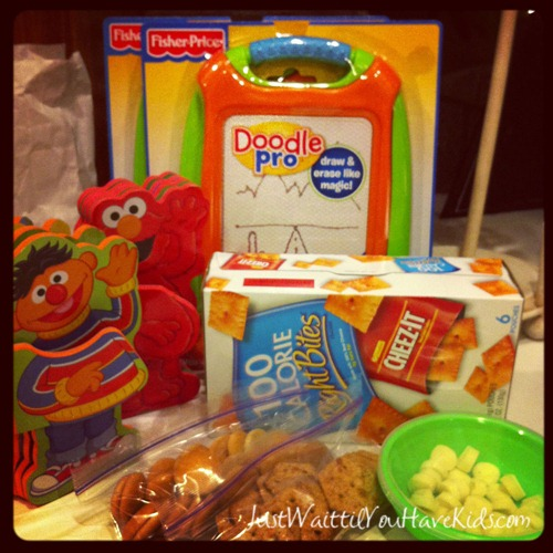 Activities-for-Toddlers-Tra