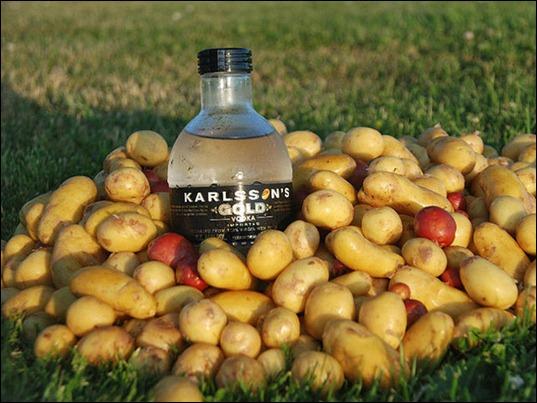 a00344e80de6958cda12953cfbe0509e_karlsson_vodka_00