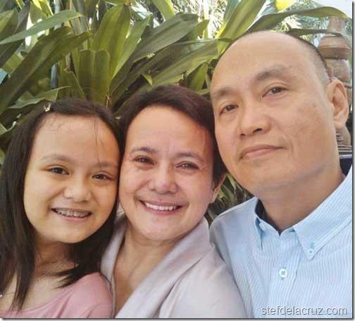 Jaleco-family-battles-cancer