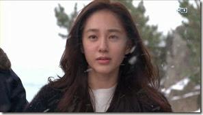 Kang.Goo's.Story.E2.mkv_001670746_thumb[1]