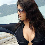 Nayanthara-Hot-Photos-39.jpg