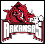 ArkansasRazorback