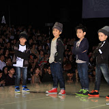 Philippine Fashion Week Spring Summer 2013 Tough Kids (22).JPG