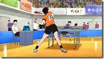 Ping Pong - 03 -15