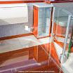 ADMIRAAL Jacht-& Scheepsbetimmeringen_MCS Archimedes_stuurhut_111397799437282.jpg