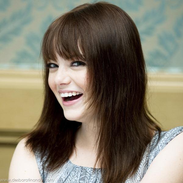 Emma Stone Zombieland<>Emma Stone Zombieland