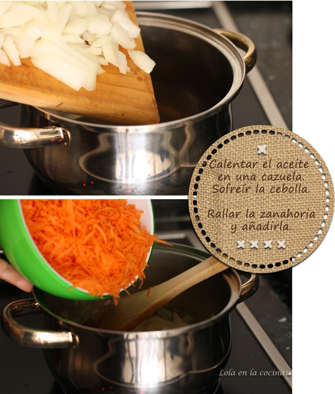 crema-zanahoria-naranja-2-1