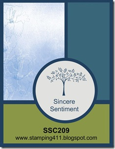 SSC_209