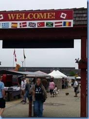 4773 St. Jacobs Farmers' Market - Karen