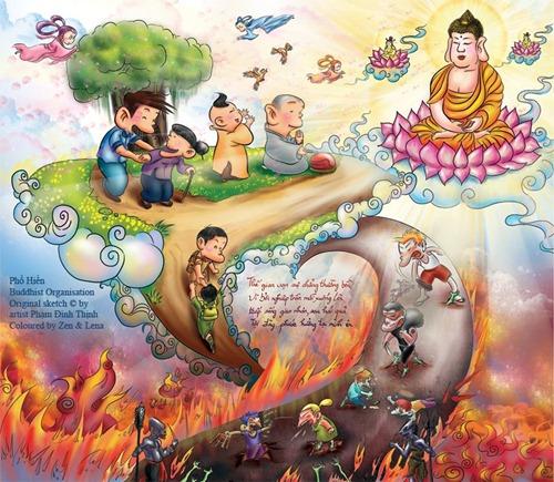 lich-phat-giao-2012-nham-thin (3)