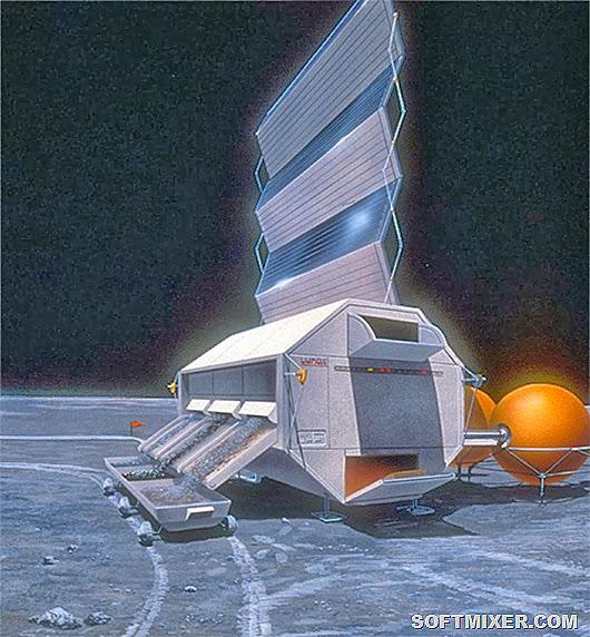 mining-moon-fusion