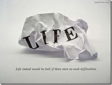 Quotes-quotes-31830844-898-674