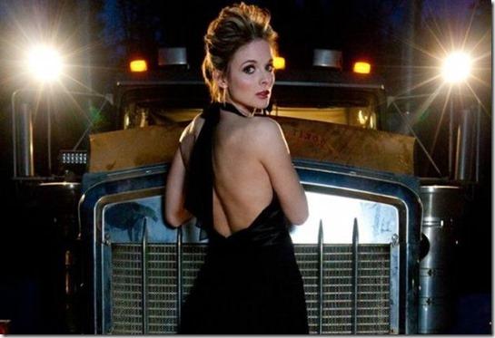 lisa-kelly-truck-driver-21
