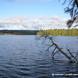 Kanada_2012-09-01_1652.JPG