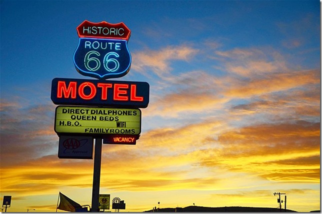 route-66-usa-600-1