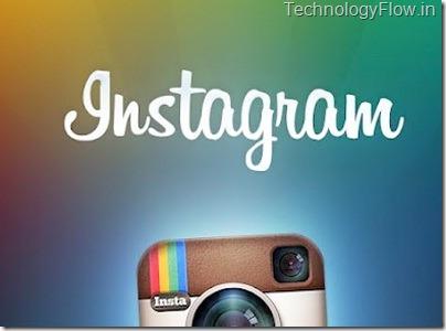 Instagram: An Instant Success