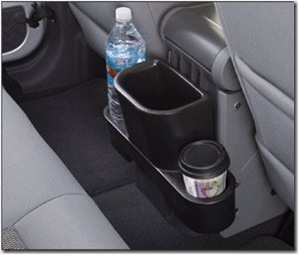 cup_holder1