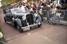 1985.10.06-058.38 Maybach SW 38 cabriolet 15 CV 1939