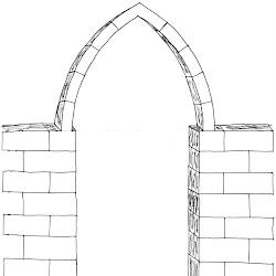 010 Arco gotico.jpg