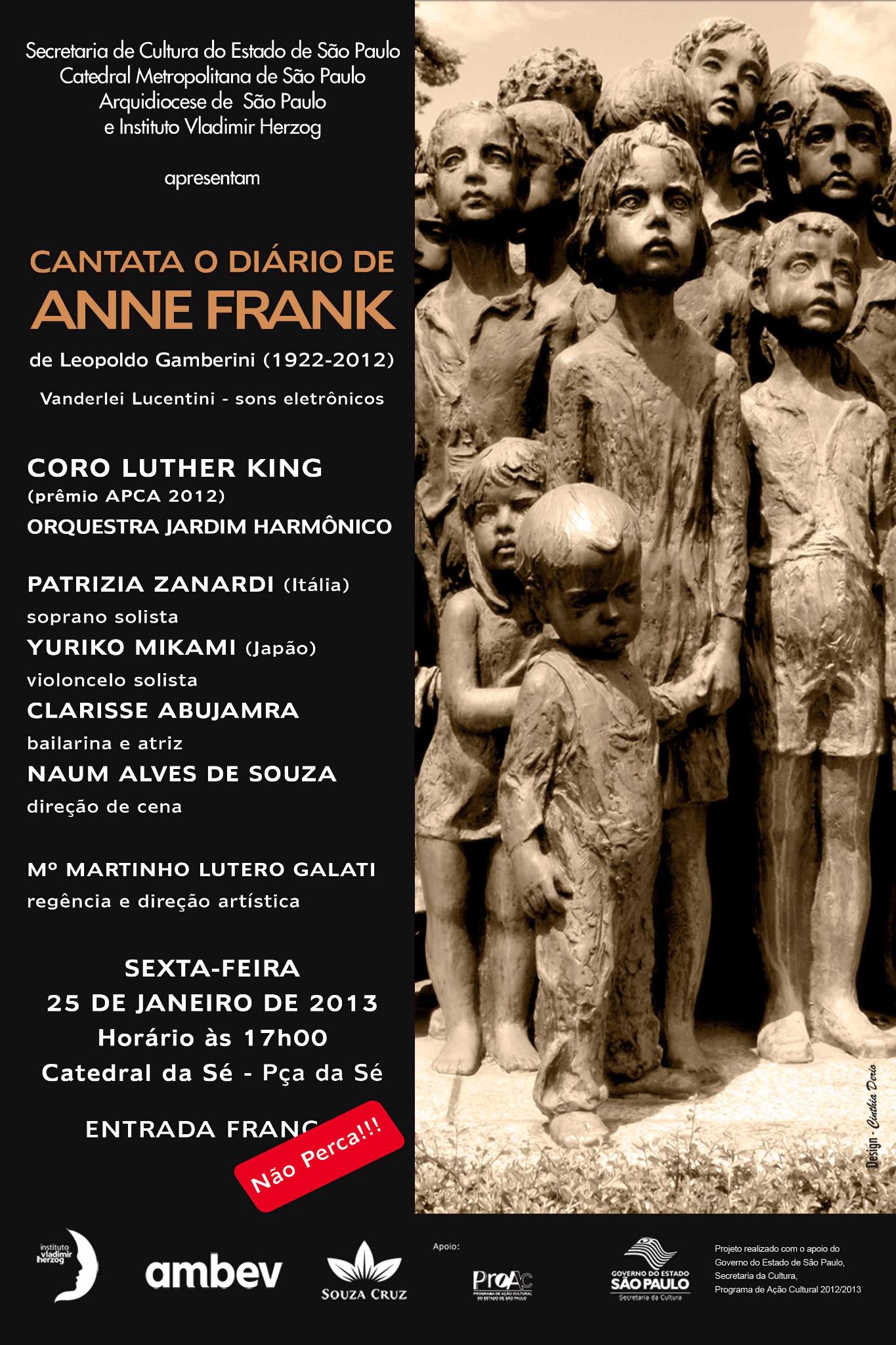 Frases Do Diario De Anne Frank 2 Quotes Links