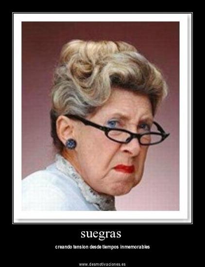 desmotivaciones de suegras (9)