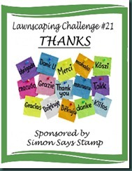 challenge21thanksbadge