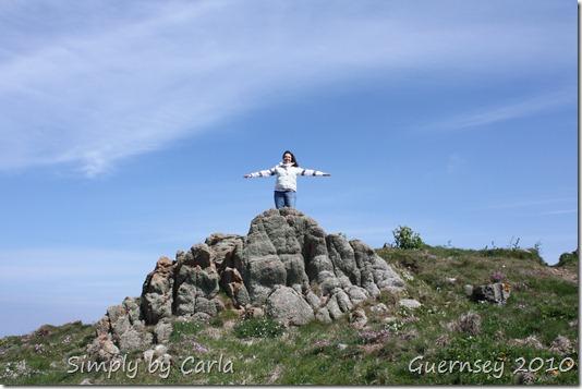 Guernsey 2010 195