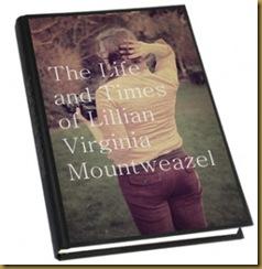 mountweazel-292x300