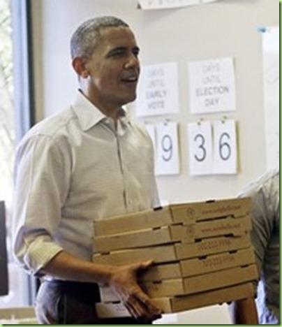 bo pizza