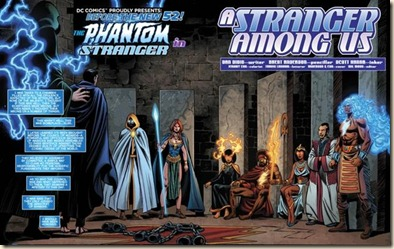 PhantomStranger-00-Interior6