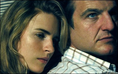 Another Earth - 6