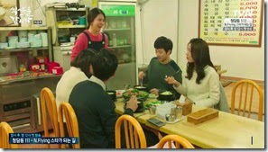 Let's.Eat.E16.END.mp4_002949980_thumb[1]
