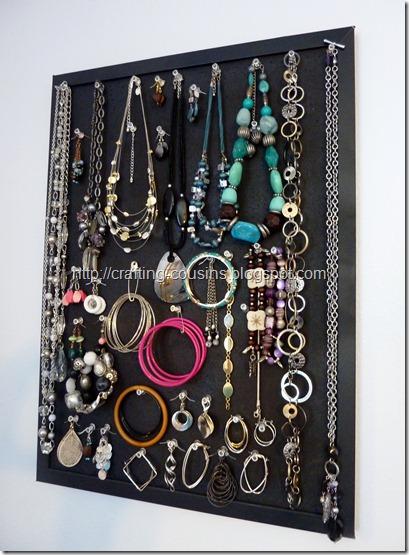 jewelry board (4)