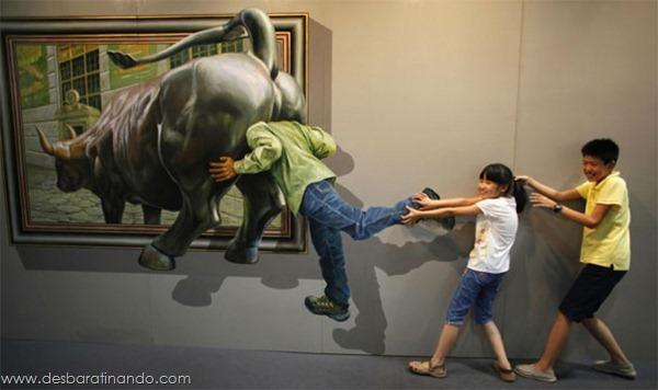 interactive-3d-art-exhibition-hangzhou-6