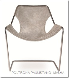 Cadeira-Paulistano-Malha-de-Paulo-Mendendes-da-Rocha