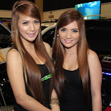 hot import nights manila models (146).JPG